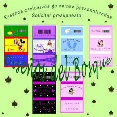 Diseñado por Diseños Del Bosque. www.diseñosdelbosque.com.ar