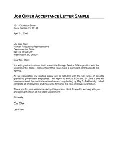 Decline Job Offer Letter Sop Proposal Uncategorized Effective