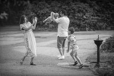 Ședința foto de familie - Alex Nedelcu Photography