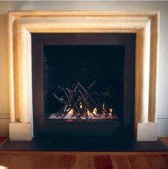 Bonfire 004