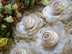 doces-de-casamento.26.jpg (1600×1200)