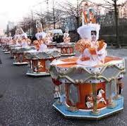 Resultado de imagen de carnaval oilsjt 2015