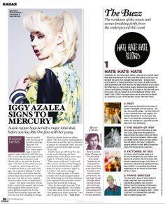 Magazine editorial, Editorial design and Esquire on Pinterest
