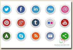 Cách Lập Kế Hoạch Marketing Online Chi Tiết Nhất Marketing, How To Plan