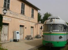 Trenino Verde (Little Green Train): Visit sardinia luxuriant and arid country side - See 88 traveller reviews, 83 candid photos, and great deals for Sardinia, Italy, at TripAdvisor.