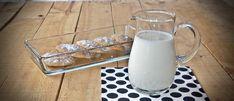 Biscuiti cu faina de orez Biscotti, Gluten Free, Glutenfree, Sin Gluten