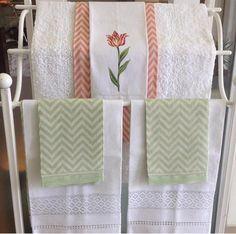 Los más finos detalles para tu hogar! Imaginalos con tus iniciales bordadas. #marcanlenceria