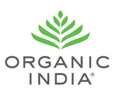 Organic India...  All ORGANIC INDIA products support health and True Wellness and are made with loving care.Each product is one link in a chain of connectedness between Mother Nature, our farmers and you. By choosing ORGANIC INDIA you are completing this chain, actively participating in our mission to create a sustainable environment of True Wellness.  To Buy Organic India log on to http://beveragewala.com/catalogsearch/result/?q=organic+india