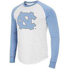 b6769de1174c North Carolina Tar Heels - THE Source for UNC Merchandise. Unc ApparelJohnny  T ShirtUnc ...