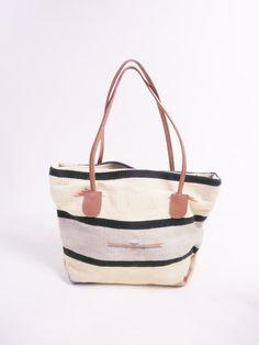 southwestern tote bag.