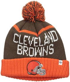 Cleveland Browns Hats
