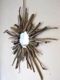 driftwood crafts - Google Search