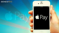 Apple Pay – What It Brings To Users and Apple