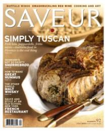 Pizza Rustica Recipe | SAVEUR Although it is call a 'pizza' I think it would be more like a huge quiche.