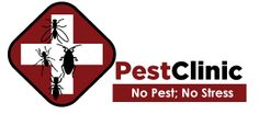 Now stay healthy and keep your garden safe from Pest. http://www.pestclinic.com.sg