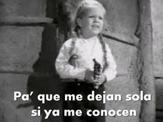 "Tucita awww ""Los Tres Huastecos"" con mi amorcito <3"