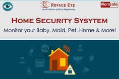 http://www.articlesbase.com/sales-articles/home-security-in-india-7341896.html http://royaceeye.blogspot.com/2015/10/home-security-in-india.html