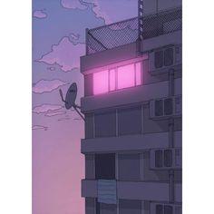 قؤتيك ❤ liked on Polyvore featuring backgrounds, pictures, filler, pics and scenery