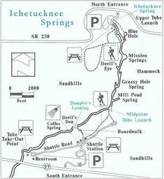 8f10de41ee45496f8099cdc370969350--florida-travel-florida-usa Ichetucknee Springs Florida Usa Map on wekiva springs florida map, myakka river florida map, devil's den florida map, ginnie springs campground map, ellisville florida map, hart springs florida map, paynes prairie florida map, ichetucknee river map, blue spring florida map, orange heights florida map, deer lake florida map, silver glen springs florida map, rainbow springs florida map, crystal springs florida map, weeki wachee springs map, manatee springs florida map, lake geneva florida map, econfina springs florida map, lochloosa lake florida map, vortex springs florida map,