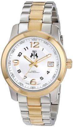 ce1cbdb479c Amazon.com  Jivago Women s JV5219 Infinity Watch  Watches