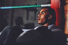 Andre Cunha e Silva | Sports & Lifestyle Photographer | London - OVERVIEW