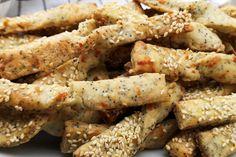 Onion Rings, Chicken Wings, Ethnic Recipes, Food, Essen, Meals, Yemek, Onion Strings, Eten