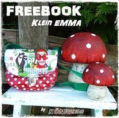 KleinEmma FreeBook