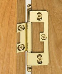 Choosing The Right Cabinet Hinge For Your Project Hinges For