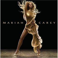 Mariah Carey: The Emancipation of Mimi