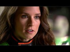 Danica Patrick say that she's improving - http://www.pitstoppost.com/danica-patrick-say-that-shes-improving/