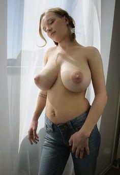 Cape breton hot girl tits