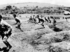 Second Italo-Ethiopian War This Day in History: May 9, 1936 Italy formally annexes Ethiopia after taking the capital Addis Ababa on May 5 http://dingeengoete.blogspot.com/