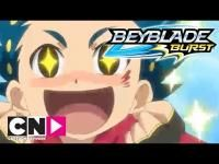 Pin by sunglowmoonring on beyblade burst pinterest voltagebd Image collections