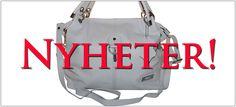 www.decult.se #leatherbags