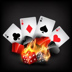If you are dedicated to playing the casino then we have good news for you. Now, you can play your desired casino games by sitting at your home. For this, you can choose casino option and start putting bets online. Online Gambling, Best Online Casino, Casino Theme, Casino Games, Gambling Games, Cheating Cards, Lottery Games, Online Poker, Online Games