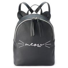 Men's Bags Backpacks Wishot Seventeen 17 Backpack Canvas Bag Schoolbag Travel Shoulder Bag Rucksacks For Women Girls Keep You Fit All The Time