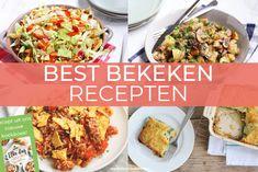 Best bekeken recepten van week 35 – 2019 Salsa Pesto, Carne Picada, Sushi, Tacos, Pizza, Mexican, Meat, Ethnic Recipes, Food