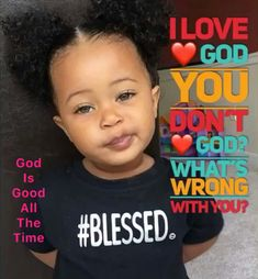 Jacqueline King posted on LinkedIn Hi Quotes, Cute Quotes, Faith Quotes, Bible Quotes, Black Quotes, Qoutes, Bible Verses, Forgiveness Quotes, Prayer Scriptures