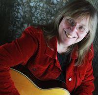 Blues Guitar Lessons, British American, Guitar Players, Ears, Folk, Instruments, Scene, Education, Female