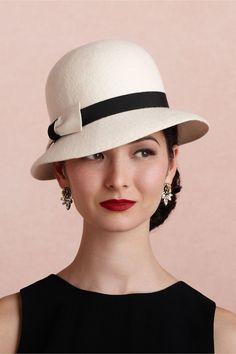 fashionable hats 24