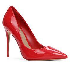 056db52d2dbc Stessy Pink Misc. Women s Heels