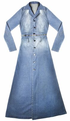 #jeans #trench coat