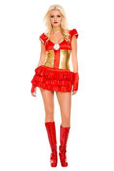 sex klubb oslo sexy halloween kostymer