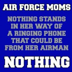 Best 25+ Air force quotes ideas