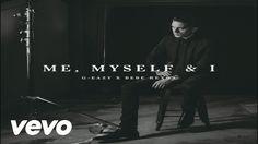 "#nowplaying | G-Eazy x Bebe Rexha - ""Me, Myself & I"" (https://itun.es/i6Y82ht) -"