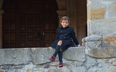 Friki | Ropa de niños | Tienda ropa niños | Moda infantil | Ropa niños fiesta | Ropa niños Navidad | Niños de siempre | Friki niños | Friki Baby Outfits, Kids, Style, Fashion, Child Fashion, Classy Outfits, Clothes For Girls, Kids Fashion Boy, Fall Winter 2015