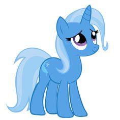 Risultato della ricerca immagini di Google per http://images5.fanpop.com/image/photos/31900000/Trixie-my-little-pony-friendship-is-magic-31996651-894-894.png