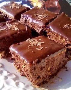 Easy Cake Recipes, Candy Recipes, Sweet Recipes, Dessert Recipes, Greek Sweets, Greek Desserts, Donuts, Kai, Canning Recipes