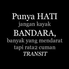 Sarcasm Quotes, Funny Quotes, Quotes Lucu, Reminder Quotes, Quotes Indonesia, Deen, Wise Words, Laughter, Jokes