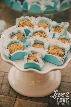 blog-de-casamento-noivado-azul-tiffany-doces